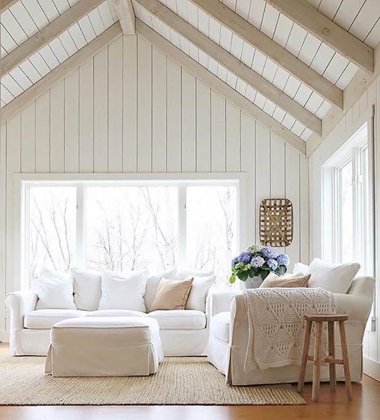 Angular  Rooms