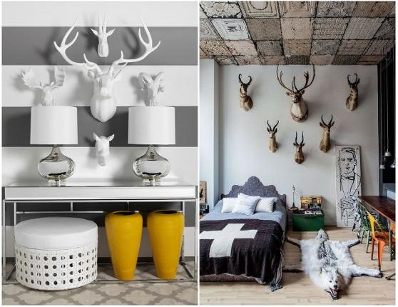 5 home decor trends that need to go