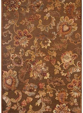fall area rugs