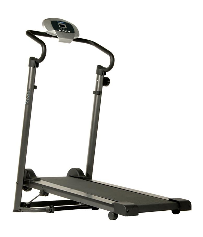 Treadmill Belt Moving Slow: RC Willey Furniture Store