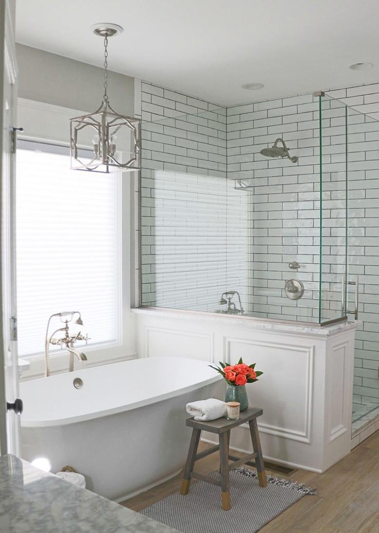 Master Bathroom Ideas Without Tub : Room to talk rc willey furniture store