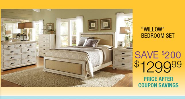 bedrooms and more coupon 2