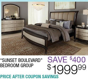 bedrooms and more coupon 1