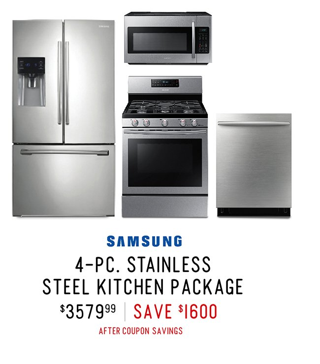 Rc Willey Salt Lake: Coupon Book Sale - Appliances And More