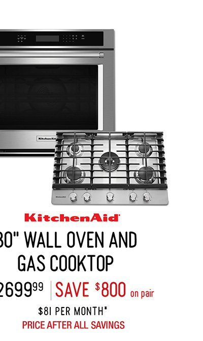 Kitchen Aid Wall Oven Repair