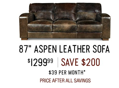 Where To Buy Leather Dye For Sofas