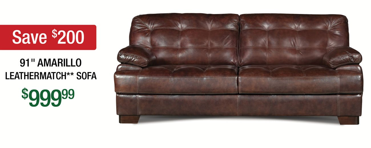 who makes the best sofa slipcovers