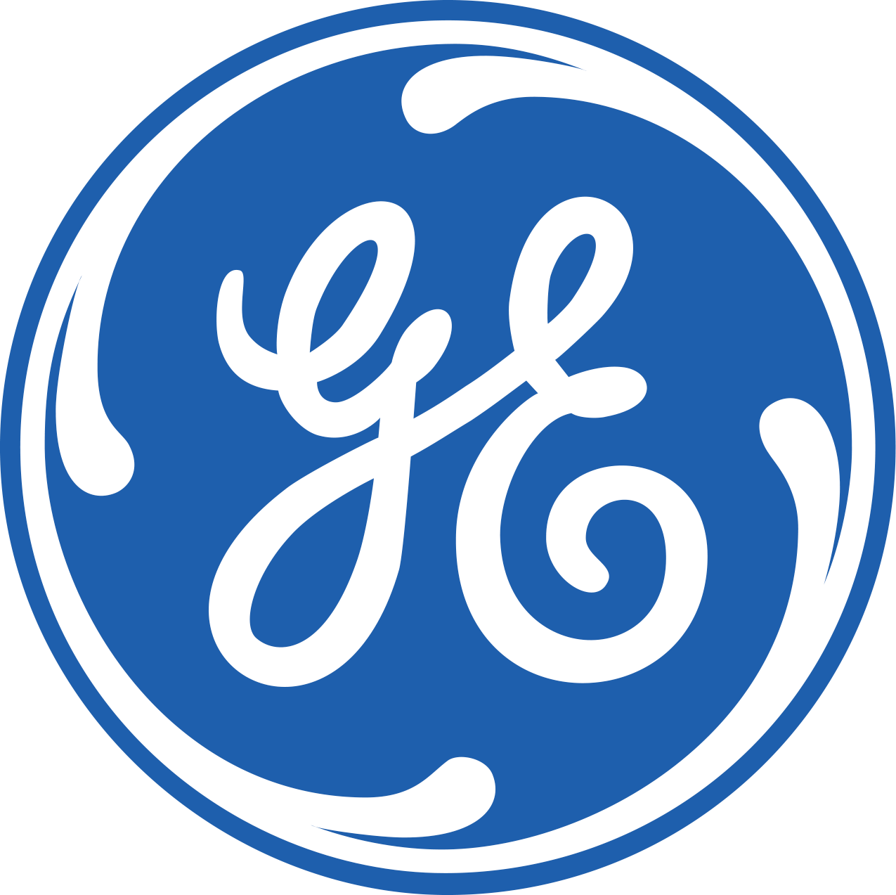 General Electric Rebates