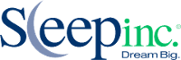 Sleep Inc Logo