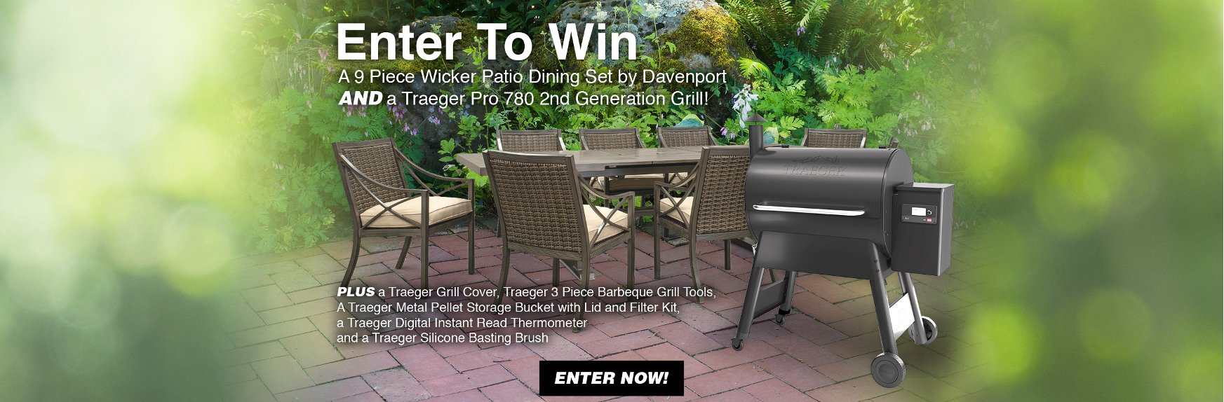 6e80a1888c77f7 Winner's Circle | RC Willey Furniture Store