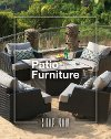 Shop Patio Furniture For Your Backyard
