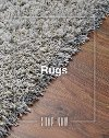 Shop for Area Rugs for your home in the Furniture Store at RC Willey