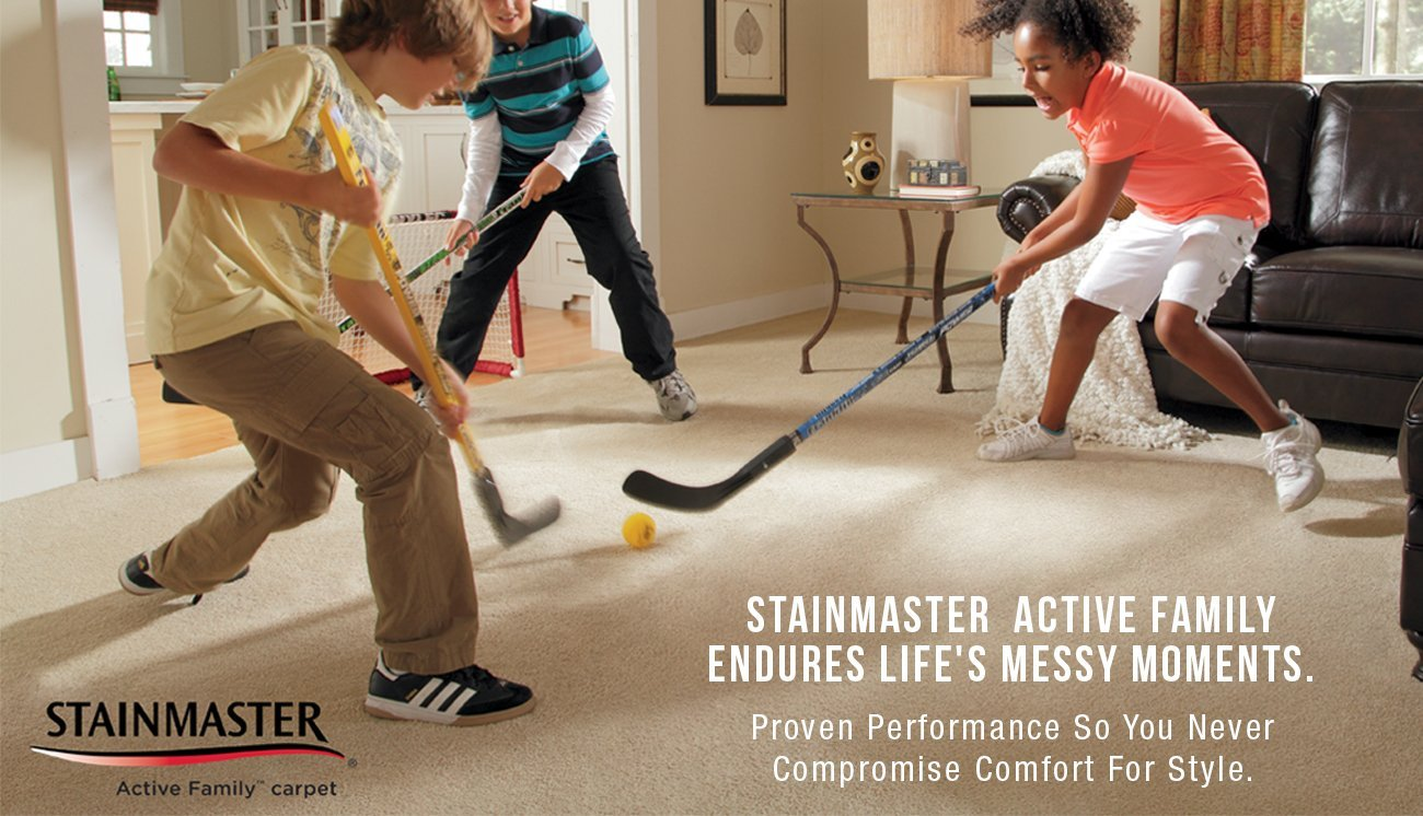 now is the time to save on stainmaster carpet - Stainmaster Carpet