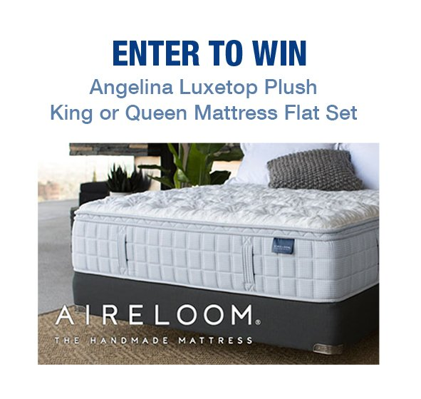 Enter to Win Angelina Luxetop Plush.jpg