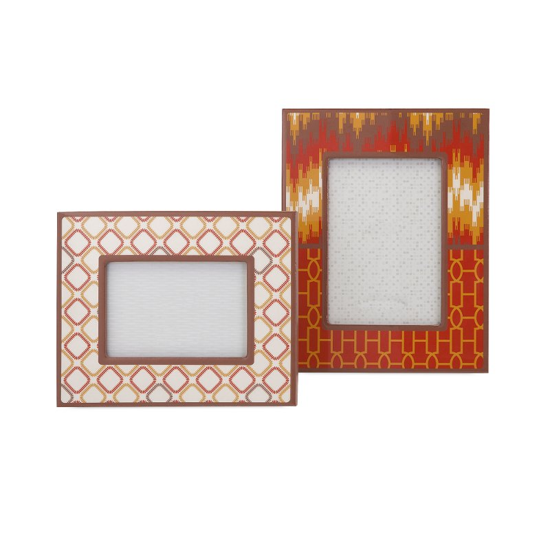 Assorted Energetic Photo Frames | RC Willey Furniture Store