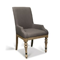 Velvet Buckwheat Tufted Top Bench Rc Willey Furniture Store