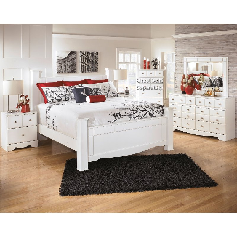 Classic contemporary bedroom furniture for Classic contemporary furniture