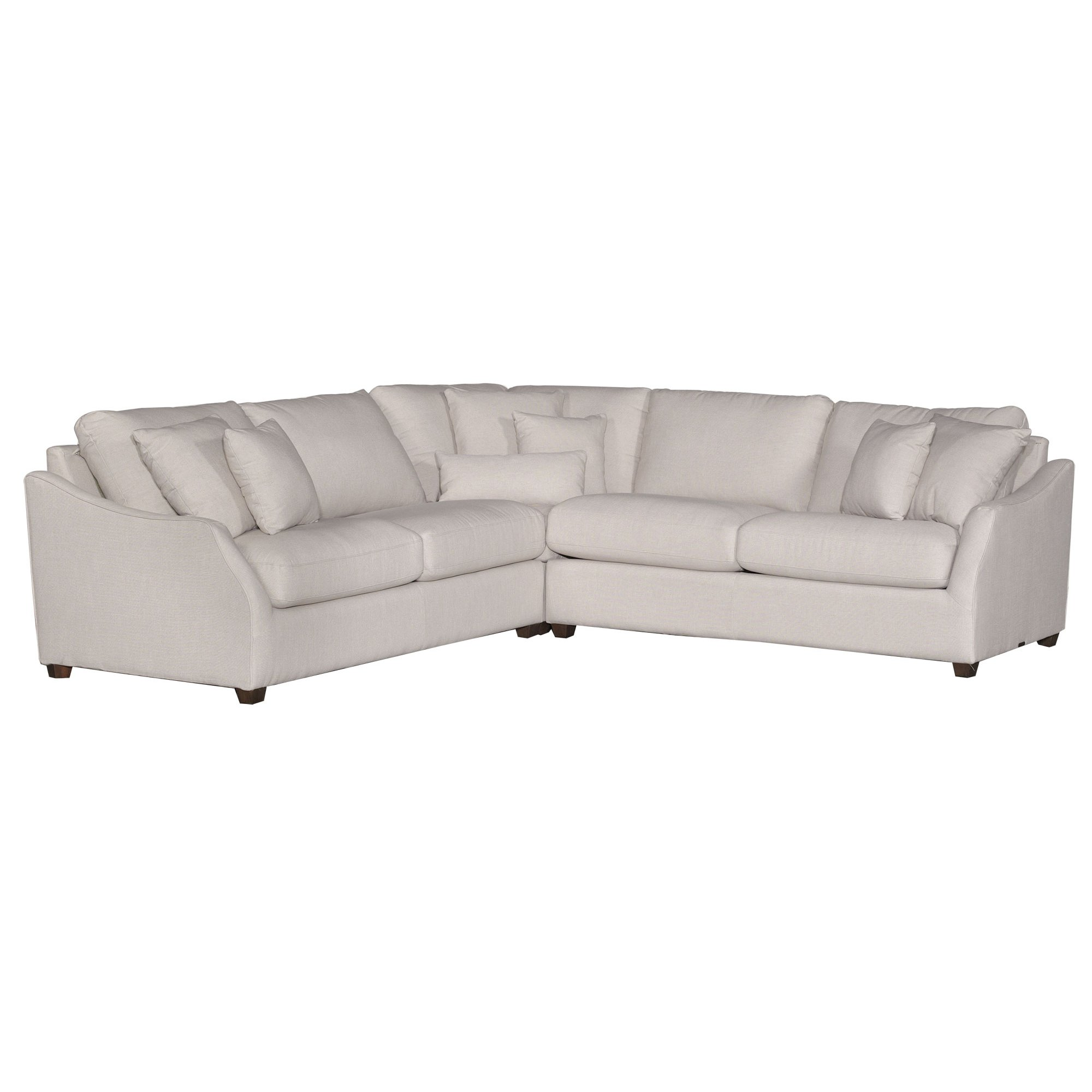 by zahra fabric separately shipping christopher sectional pieces knight sofa product garden free sold home set overstock piece today