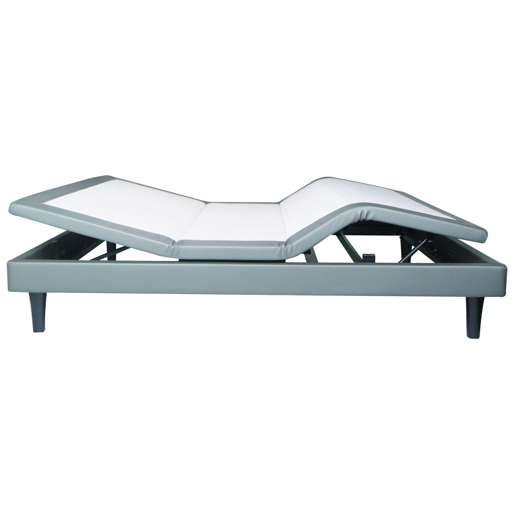 King Size Adjustable Base Serta Motion Perfect Iii Rc Willey