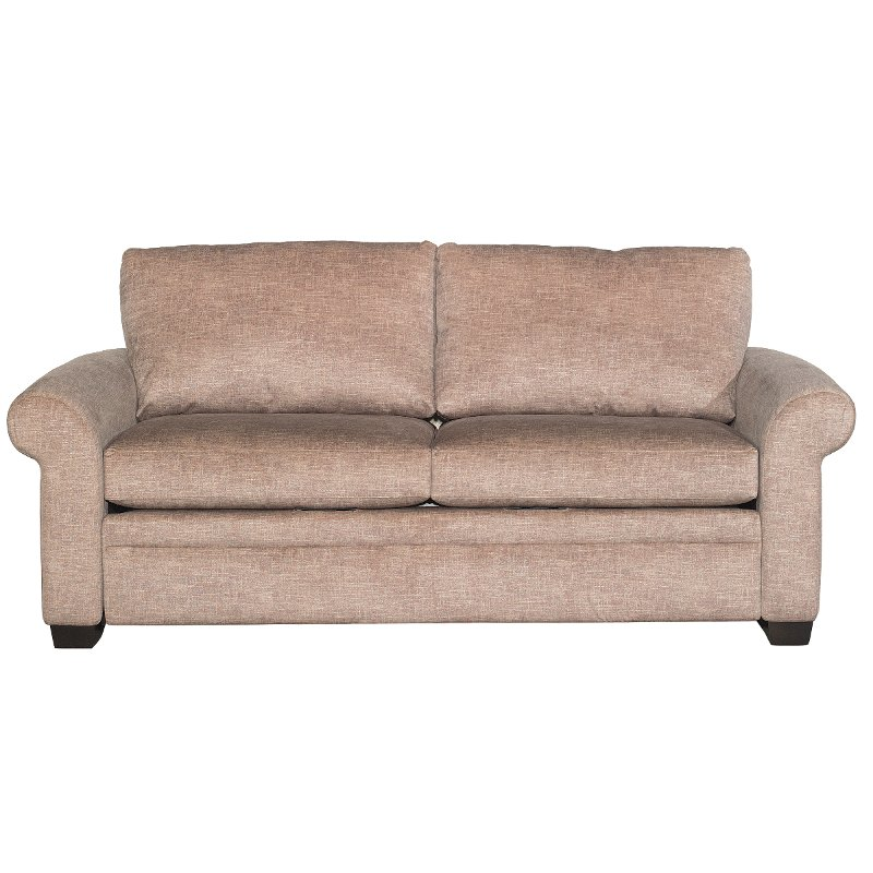 Boca Taupe Queen Sofa Bed Rc Willey Furniture Store