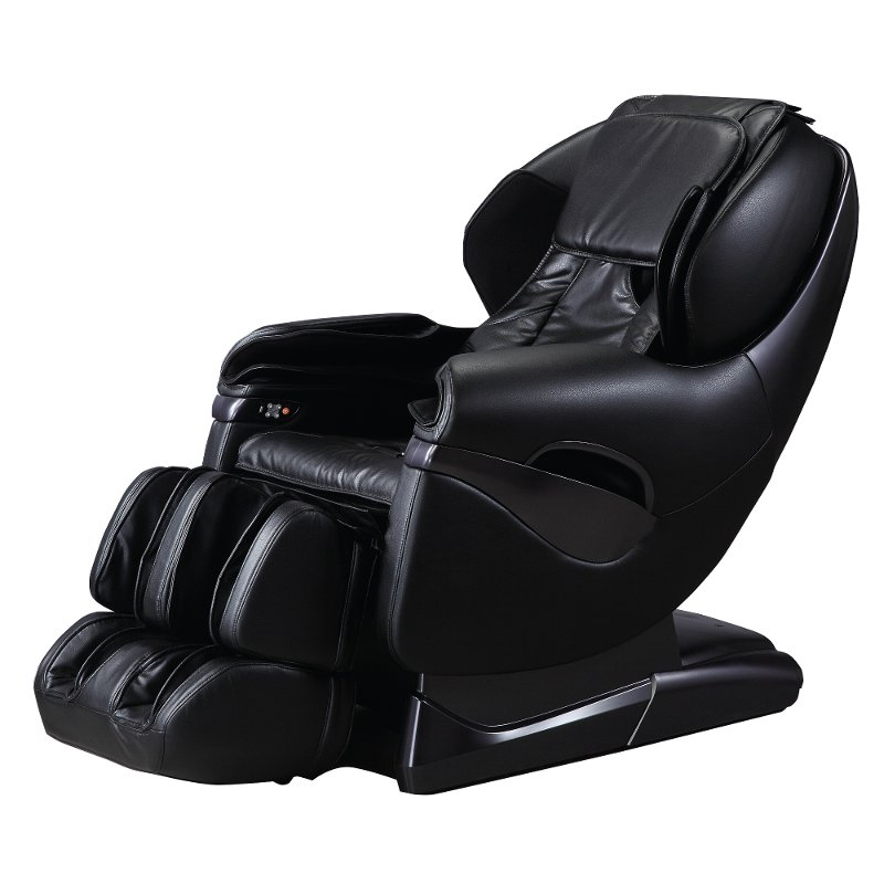 Rc Willey Idaho: Osaki TP-8500 Massage Chair