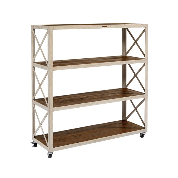 Magnolia Home Furniture Factory Shelf Rc Willey Furniture Store