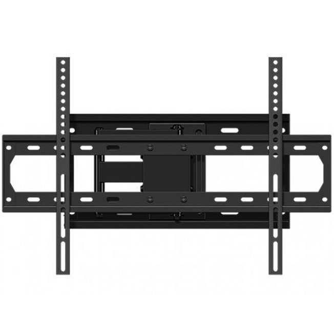 Secura Qlf215 Full Motion Tv Wall Mount Rc Willey