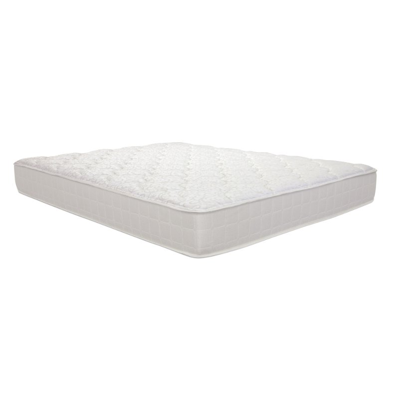 Sleep Inc Plush Twin Mattress Alienta