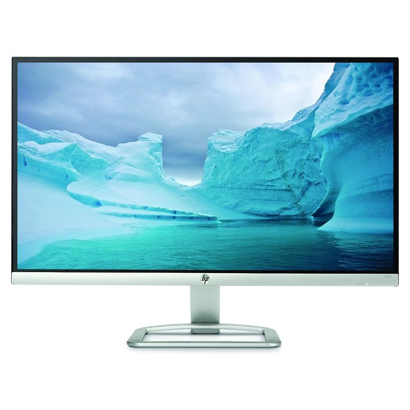 Rc Wiley Reno: HP 25er IPS LED Backlit 25 Inch Monitor