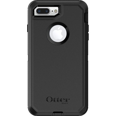 iphone 7 cases otterbox