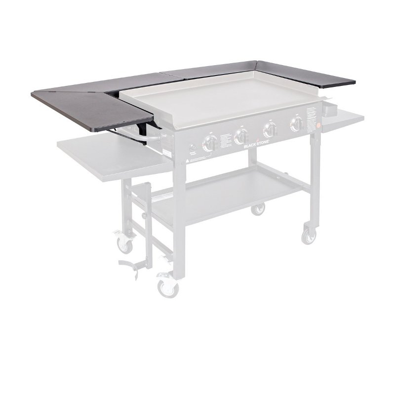 Charmant Blackstone 36 Inch Griddle Surround Table Accessory   RC Willey Furniture  Store