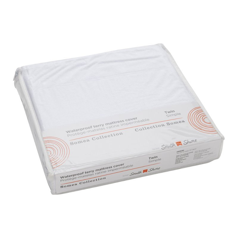 twin mattress pad. Fine Mattress Intended Twin Mattress Pad