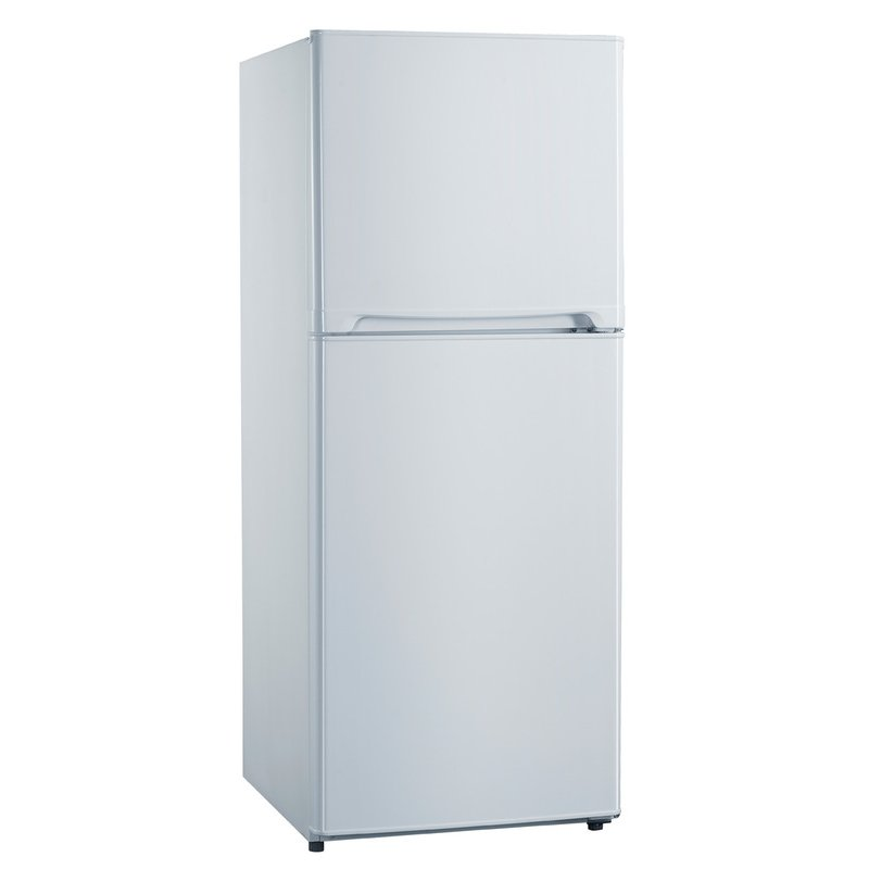 Avanti 10 Cu Ft Compact Refrigerator White Rc Willey