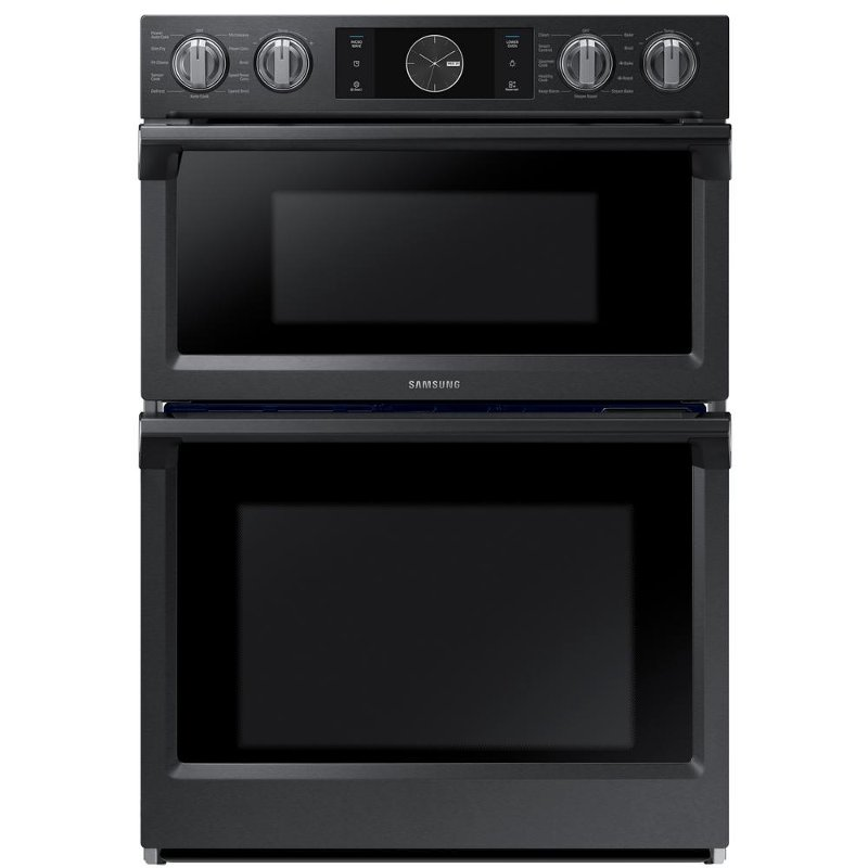 Samsung Microwave Convection Oven Combo Bestmicrowave