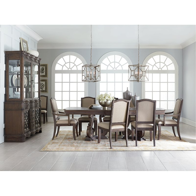 Room Store Clearance: Havana 5 Piece Dining Set - Parliament