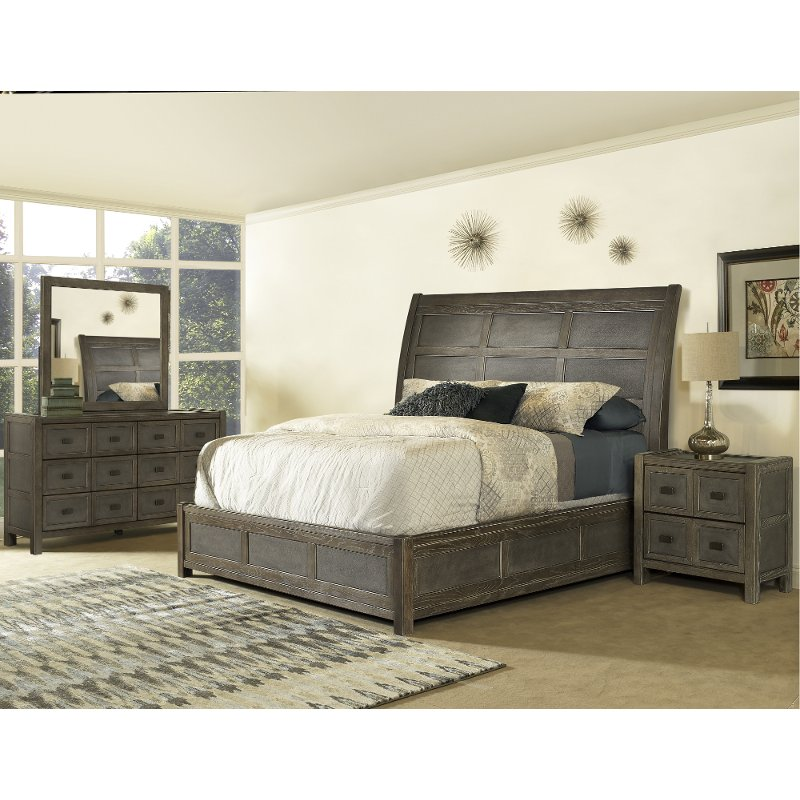 http://static.rcwilley.com/products/110613082/Classic-Gray-Brown-6-Piece-King-Bedroom-Set---Beckham-rcwilley-image1~800.jpg