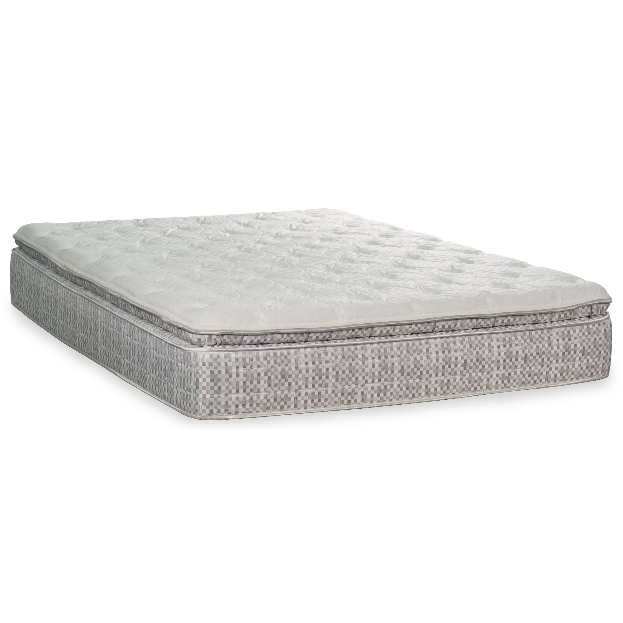 serendipity pillow toptwin luxurypt width kairos t height top threshold therapedic luxury twin mattress item trim products