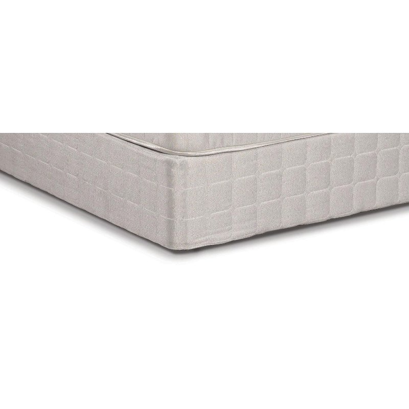 More About King Size Box Spring