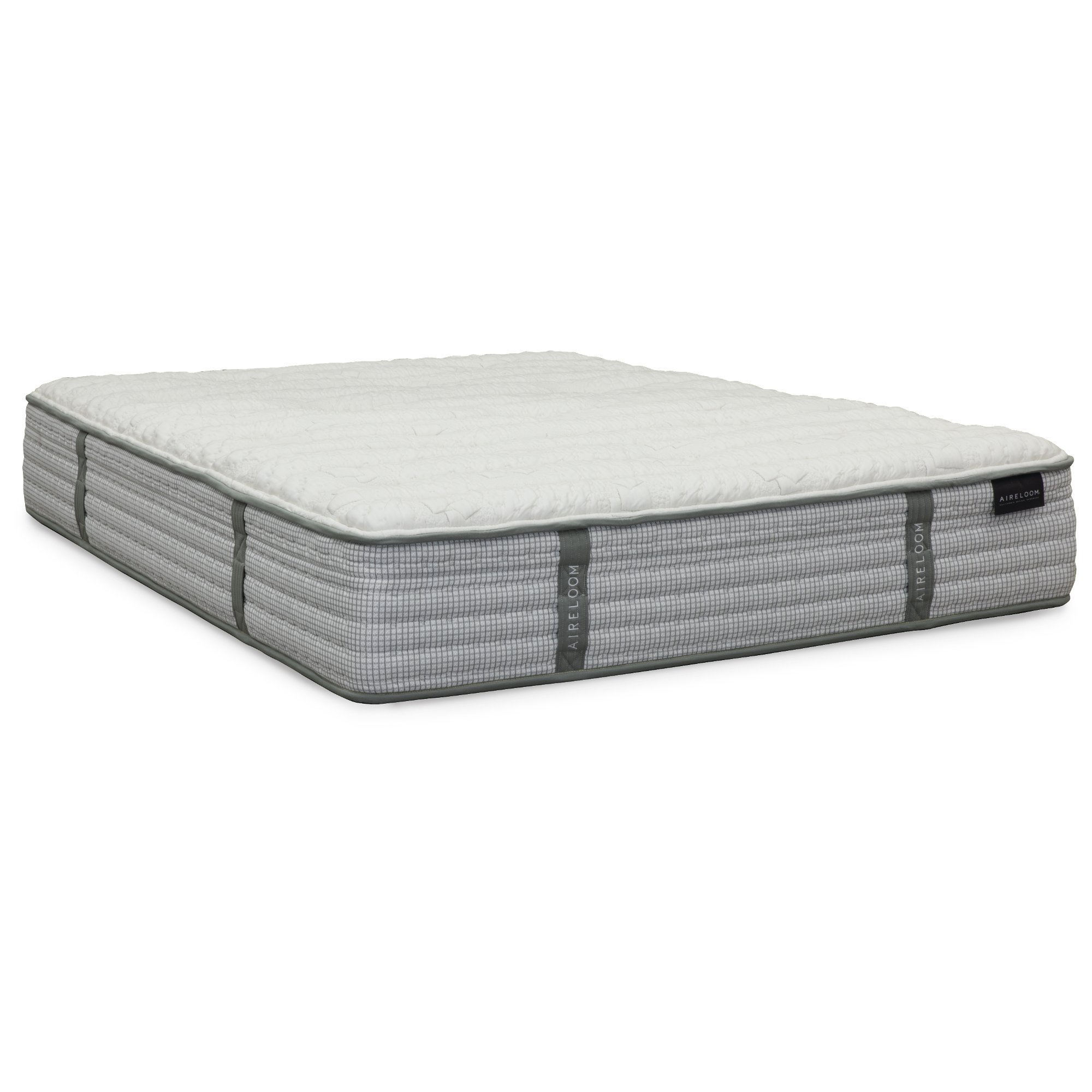 aireloom queen mattress rebecca rc willey furniture store