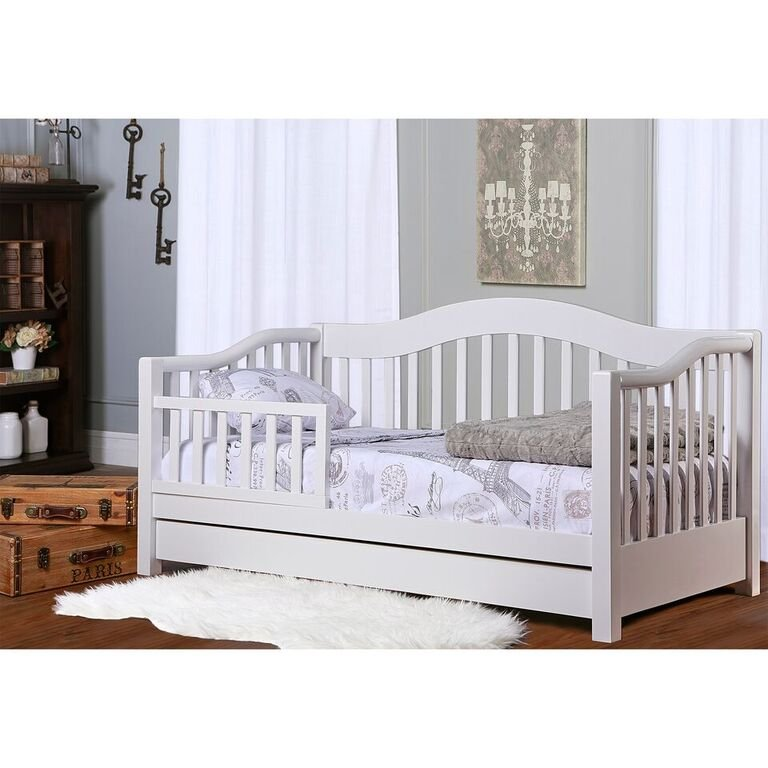 Rc Willey Kids Beds: RC Willey Furniture Store