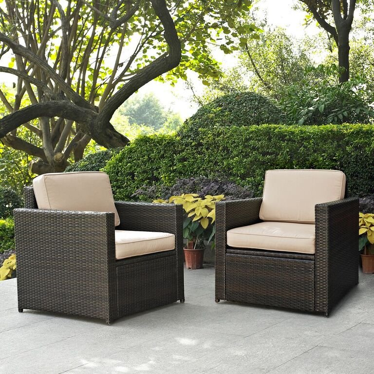 reversible with furniture ottoman rc and patio awesome accent traditions piece of willey set