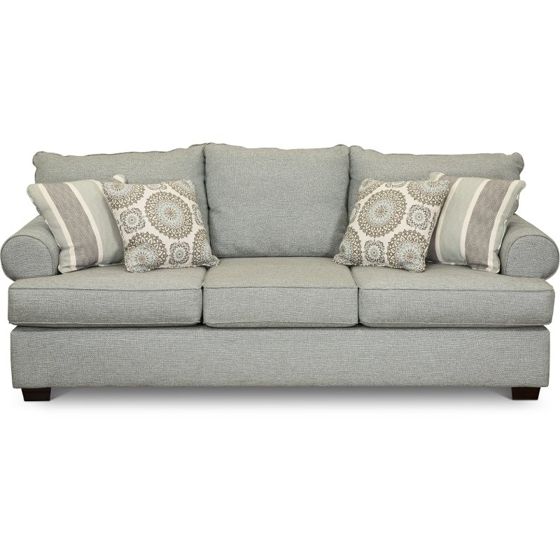 Prime Casual Classic Mist Green Sofa Alison Andrewgaddart Wooden Chair Designs For Living Room Andrewgaddartcom