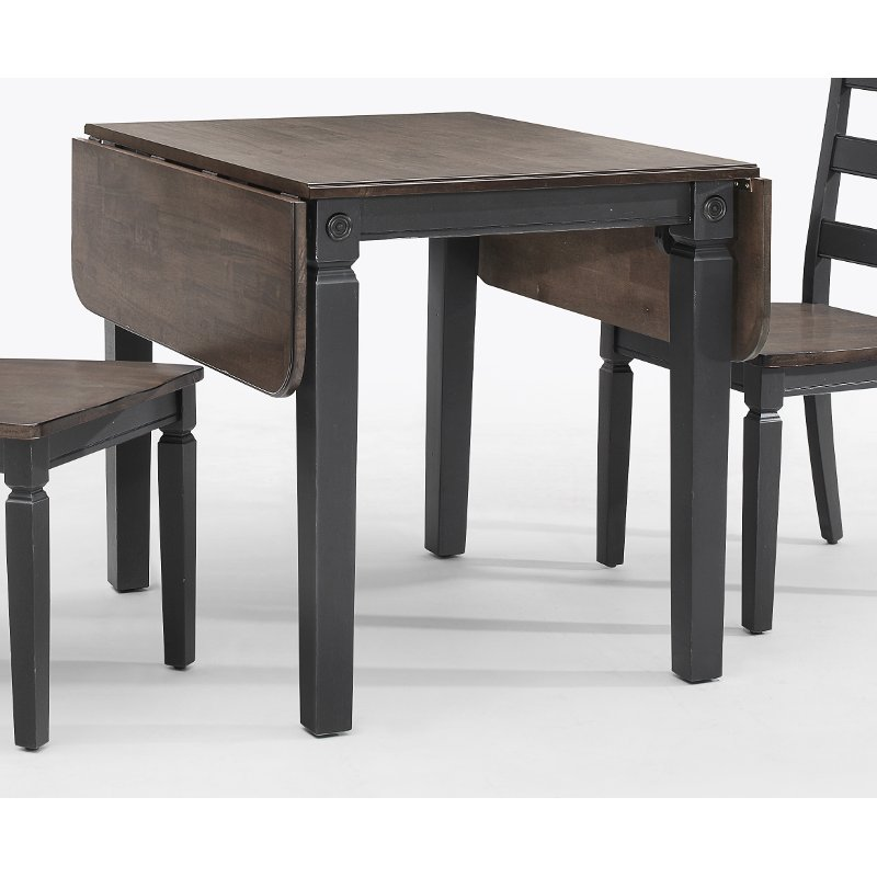 Rc Kitchen Leaf Table