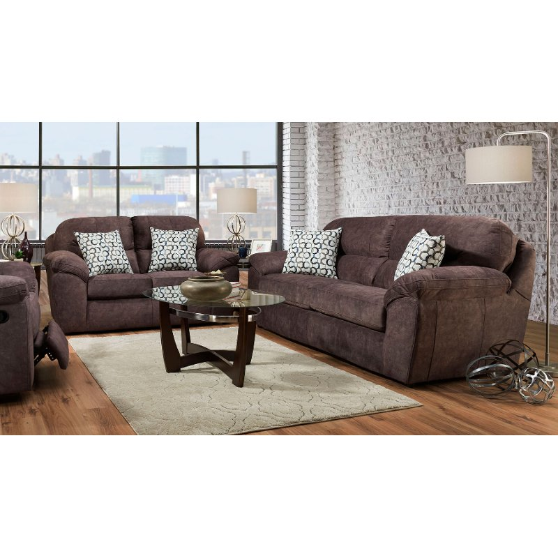 in levoluxe sets grey sofa by collections reclining volo and living room loveseat canada set