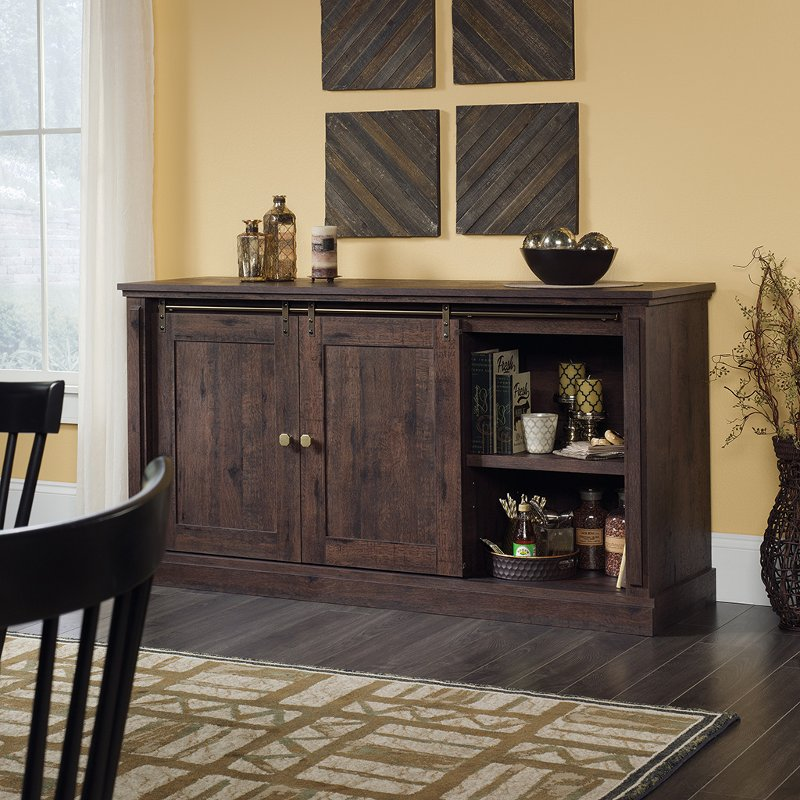 65 Inch Coffee Brown Oak Tv Stand New Grange Rc Willey Furniture