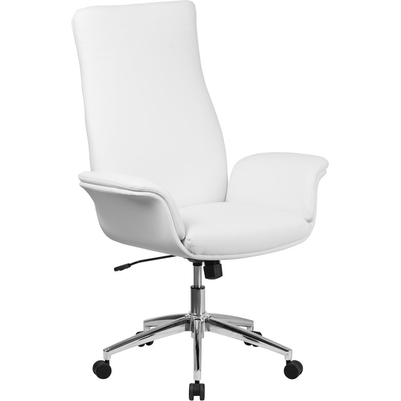 Contemporary Office Swivel Chair