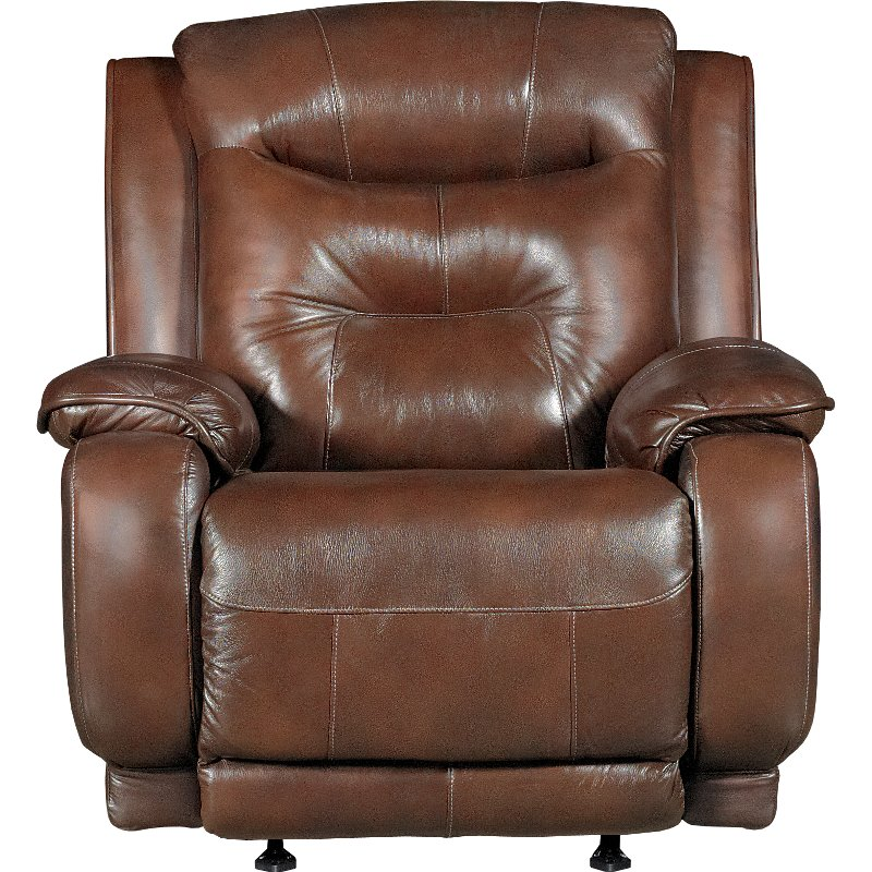 Brilliant Palazzo Brown Leather Match Reclining Power Lift Chair Cresent Caraccident5 Cool Chair Designs And Ideas Caraccident5Info