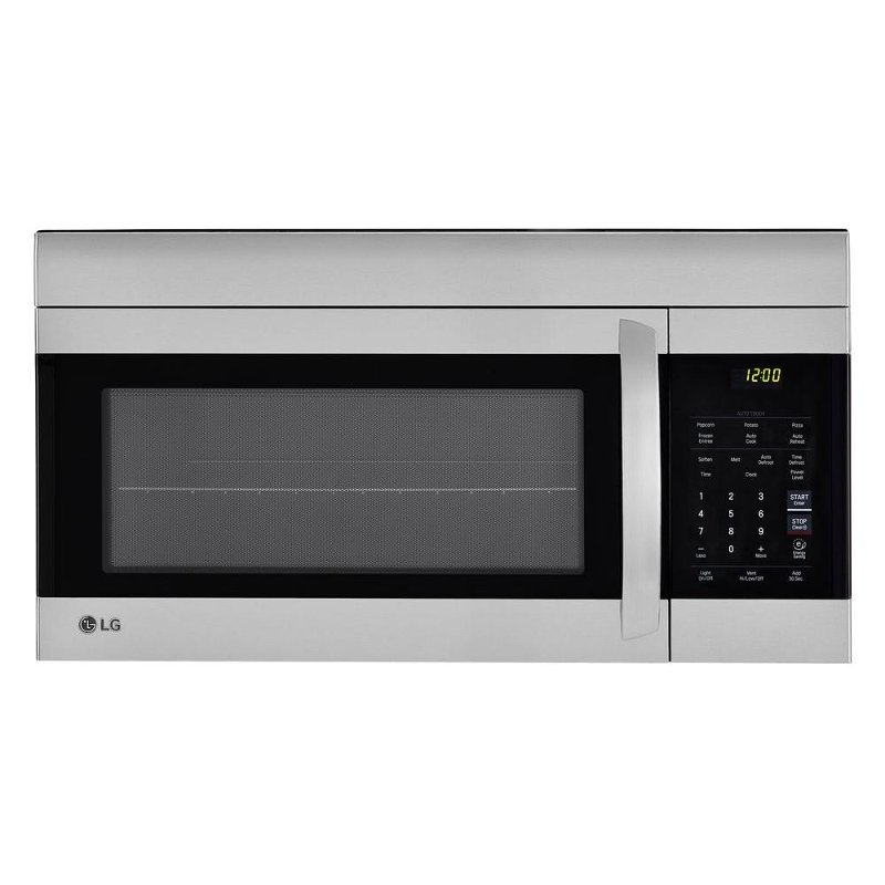 panasonic stainless interior oven inside genius microwave steel high convection