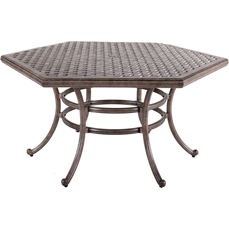 patio piece willey rc set haywood furniture fire pit rcwilley