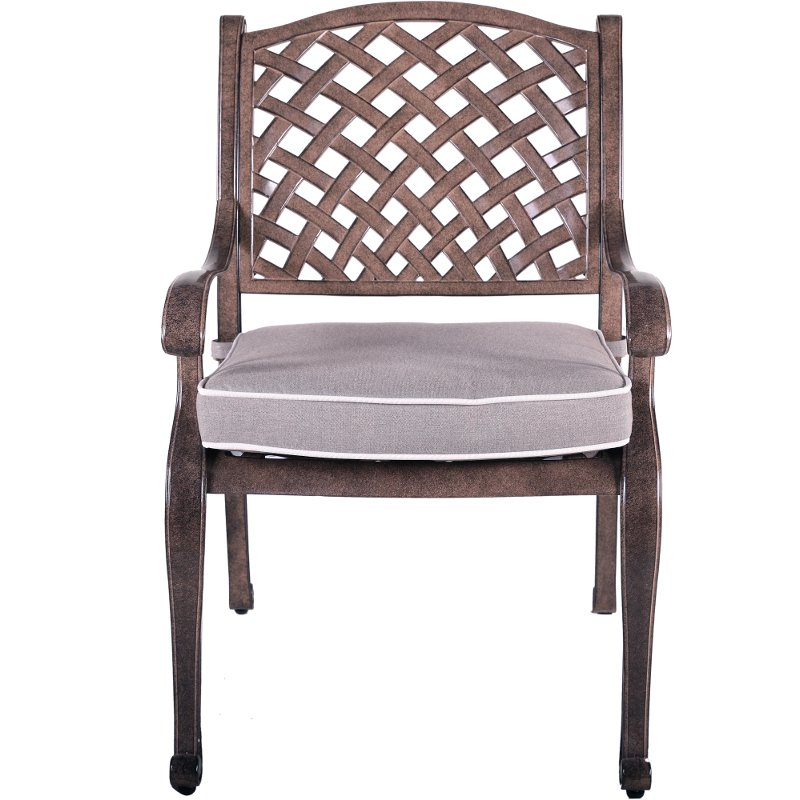 furniture metal sets chairs size willey outdoor patio to table buy where comfortable and me of garden large cheap near rc